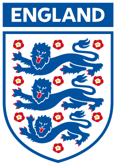 England_crest_2009.png