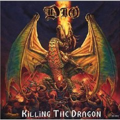 Killing the Dragon.jpg