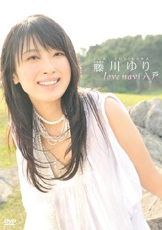 yuri01.jpg